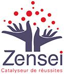 Zensei Logo