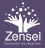 Zensei